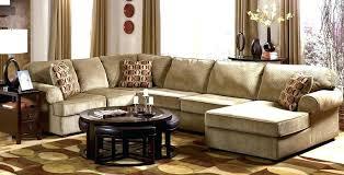 s ashley furniture ratings mattress brands