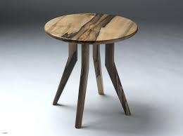 solid wood modern side table small bedside tableetal round coffee sensational luxury kitchen appealing ta