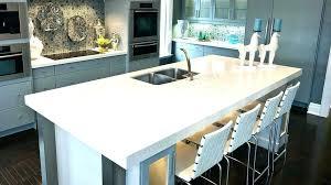 quartz countertops cost per square foot quartz cost per square foot cost per sq ft quartz