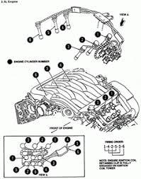 1999 mercury cougar relay diagram 1999 image 1999 mercury cougar fuel pump wiring diagram wiring diagram on 1999 mercury cougar relay diagram