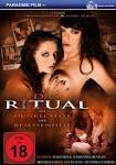 erotische zimmer erotik filme downloaden