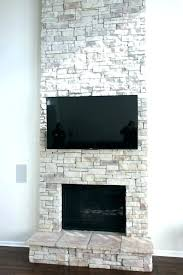 faux stone fireplace surround faux stacked stone fireplace stacked stone around fireplace mountain stack stone without
