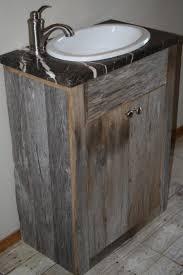 Barnwood Bathroom Easy Tips How To Reclaim Barn Wood