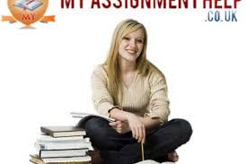 buy assignments online uk write essay buy assignments online uk