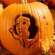 disney pumpkin carving kit. players: 2+ disney pumpkin carving kit h