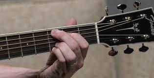 Beginner guitar songs, easy songs to play on guitar, acoustic guitar songs. Top 40 Easy Guitar Chord Songs For Beginners Easy Guitar Songs