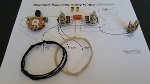 rs guitarworks les paul wiring kit rs image wiring rs upgrade kit wiring diagram html 1969 camaro wiring kit 1969 on rs guitarworks les paul