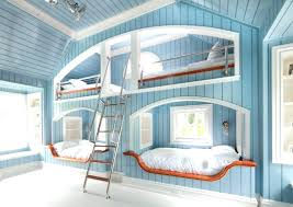 bedroom teen girl rooms cute. Cute Ideas For Teenage Girl Rooms Bedroom Colors Teen Paint And Cool O