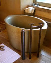 japanese soaking tub uk. bathroom mesmerizing small japanese bathtub photo soaking tub uk i