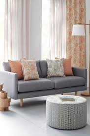 Living Room Curtain Fabric Expert Tips On How To Choose Curtain Fabric