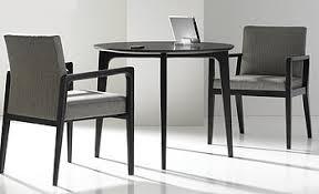 Hari Om Furniture Rajasthan