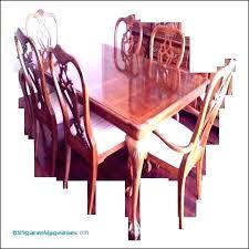 oak dining sets for 6 modern white dining room sets modern white oak oak round dining