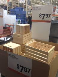 Small Picture Home Depot Decoration Home Design Inspirations