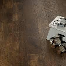 hallmark baroness hickory courtier cobar7h5mm hardwood flooring laminate floors ca california