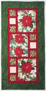 Free Table Runner Patterns Delectable 48 Free Table Runner Patterns Free Sewing Patterns Pinterest