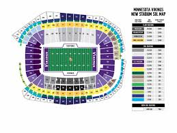 Gorge Amphitheater Seating Chart Super Bowl 2018 Seating Chart Png Download Us Bank