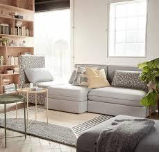 Ikea Living Room Rugs Vallentuna Sohvasarja Ikea Furniture Pinterest Plays Play