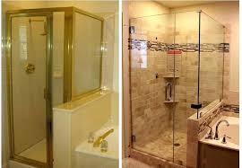 home depot tub shower doors ideas bathroom doors home depot or image of glass shower door