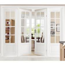 Give Your Home An Elegant Upgrade With Interior French Doors French Doors Interior