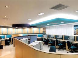 office false ceiling. Office Interior False Ceiling Alluring Home Model Of Design