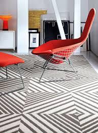 Flor Designer Discount Flor Design Challenge In Atlanta Carpet Tiles Tile And