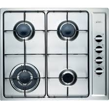Cooktops Prestige Appliances