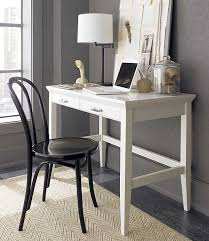 home office small desk. small home office desk to create an efficient and workable space in your o