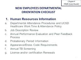 Employee Hire Forms New Employee Checklist Template Excel Unique Best Fresh Hire