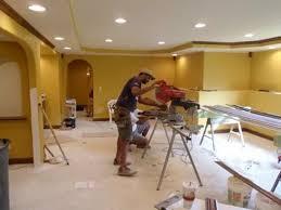 basement remodeling contractors. Interesting Contractors Basement Remodeling Contractors In Mysticirelandusa Ideas