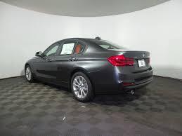 2018 New BMW 3 Series 320i xDrive at Inskip's Warwick Auto Mall ...