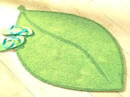 room green bath rugs rug s olive colored bath rugs green rug