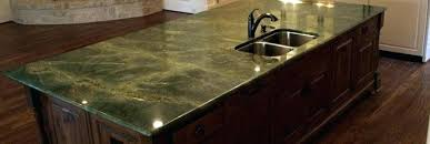 remove rust from granite removing stains from granite removing stains from granite how to remove red