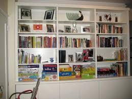 bookshelf for wall bookcases units bookshelves cabinetry cabinets shelves shelving custom built new city speaker brackets mount