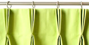 curtains with rings pinch pleat curtain hooks pinch pleated curtains image of pinch pleated curtains with curtains with rings