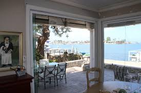spectacular accordion patio doors canada j36s in stunning home decor inspirations with accordion patio doors canada