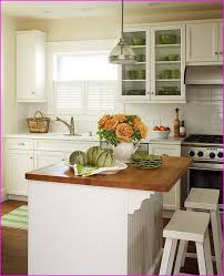 Awesome Kitchens With Islands Re Pictures Small Kitchen Island With Within Kitchen  Island With Seating For 2 | Dwfields.com