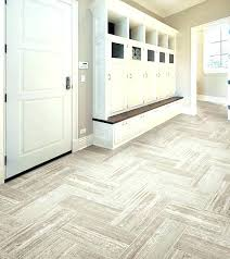 vinyl plank flooring any decor installation endurance congoleum carefree