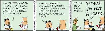 Good Work Traits Being A Good User Researcher Goes Beyond Empathy Ux Collective