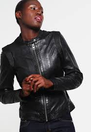 oakwood leather jacket noir women clothing jackets biggest oakwood interiors dresser oakwood leather conditioner hot uk