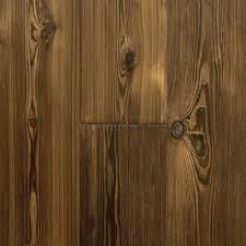 hardwood flooring at crt flooring near cedar park tx