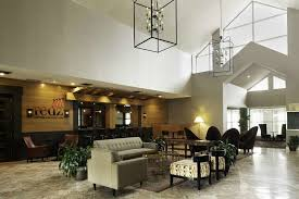doubletree suites by hilton hotel mt laurel 3 5 out of 5 0 featured image lobby reception