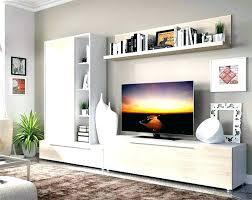 condo furniture ideas. Tv Room Furniture Ideas Design Best Living Of Cabinet Images On Condo D