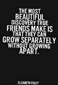 Quotes About Togetherness Of Friends 9 Best Friends Images On