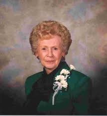 Bessie Howell Obituary - Old Hickory, TN