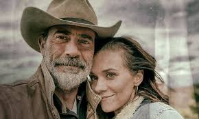 Hilarie Burton Morgan Will Play Negan's Wife <b>Lucille</b> in <b>Upcoming</b> ...