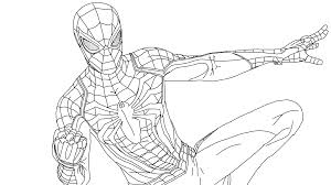Since kids love action this one is just good for the starters, as it requires less detailing of colors. Ps4 Logo Coloring Page Page 1 Line 17qq Com