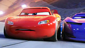 new release car moviesCARS 3 NEW Official Trailer 2017 Disney Pixar Movie  YouTube