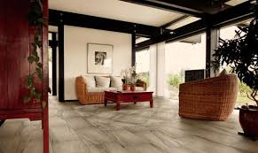 s stone tiles