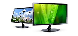 samsung tv 19 inch. style and functionality in one design samsung tv 19 inch