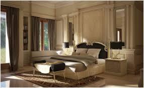 Nice Bedroom Decor Bedroom Master Bedroom Decorating Ideas On A Budget Great Nice